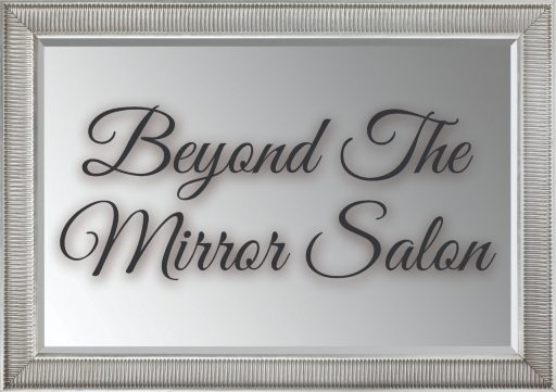 Beyond The Mirror Salon